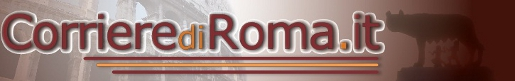 Il quotidiano on-line di Roma
