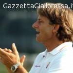 """CORRIERE DELLO SPORT. De Rossi: """"Abbiamo meritato questa occasione, il Milan è forte ma noi siamo testardi"""""""