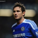 CHELSEA Lampard e i blues verso il divorzio