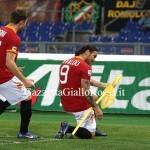 GAZZETTA DELLO SPORT Nazionale, Borini scavalca Osvaldo nei pensieri del ct?
