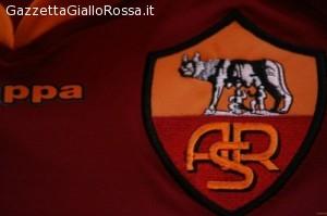As roma del vecchio per la roma un for Logo juventus vecchio