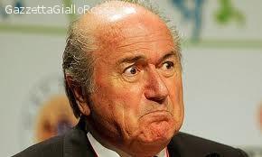 J. Blatter