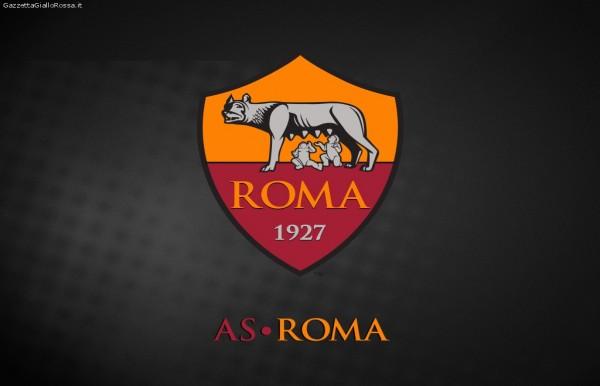 Calendario Allenamenti Roma.Calendario Allenamenti As Roma Archivi Gazzetta Giallorossa