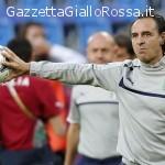 NAZIONALE Italia qualificata ai mondiali di Brasile 2014