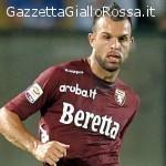 """JUVENTUS-TORINO Meggiorini: """"Il dodicesimo uomo della Juve è in campo, e non sono i tifosi"""""""