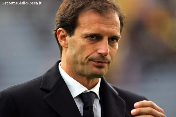Squalifica Strootman, la risposta di Marchisio a Baldissoni