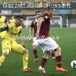 AS ROMA Totti miglior assist-man d'Italia: nessuno come lui negli ultimi cinque anni