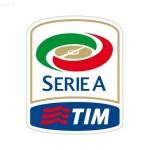 SERIE A Pareggio tra Genoa e Fiorentina