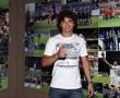 Dodò all'Inter