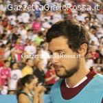 """MERCATO ROMA Ag. Destro: """"Il Chelsea è interessato a Mattia"""""""