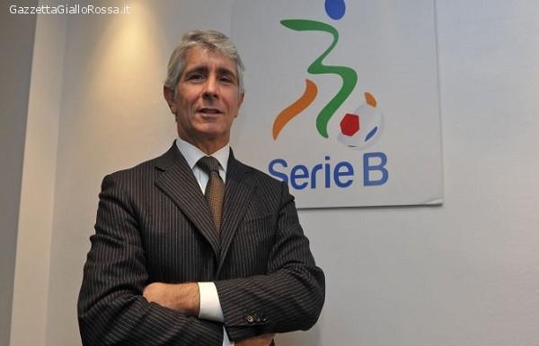 'Boxing Day' in Serie A? Tavecchio favorevole: