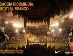 campagna abbonamenti-as-roma 2014