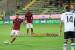 Miralem Pjanic gol