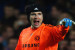 Petr Cech, da 10 anni al Chelsea