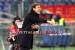 Roma-Feyenoord Rudi Garcia