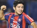 Sergio Diaz, il nuovo obiettivo di Sabatini