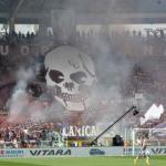 TORINO-JUVENTUS La Polizia smentisce il Pm, bomba lanciata dai tifosi della Juve