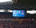 Lazio Roma 2-1