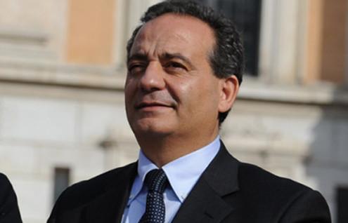 Giovanni Caudo