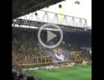 Klopp Borussia