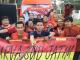 Il RC Indonesia (foto twitter)