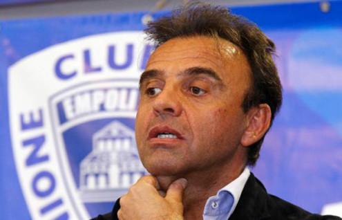 Fabrizio Corsi