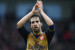 BOURNEMOUTH, ENGLAND - FEBRUARY 07:  Mathieu Flamini of Arsenal applauds the crowd after the Barclays Premier League match between A.F.C. Bournemouth and Arsenal at the Vitality Stadium on February 7, 2016 in Bournemouth, England.  (Photo by Michael Regan/Getty Images)