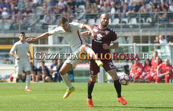 Belotti tiene in ansia Mihajlovic: