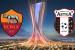 Roma vs Astra