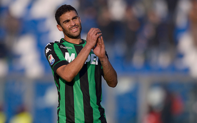 Calciomercato Roma, Pellegrini e Defrel: pronto il doppio colpo