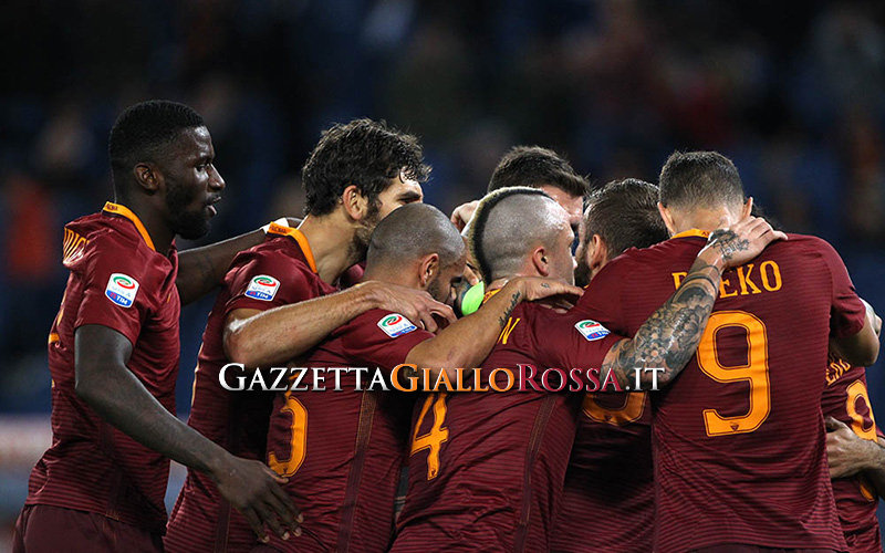 http://www.gazzettagiallorossa.it/wp-content/uploads/2016/12/As-Roma-esultanza.jpg