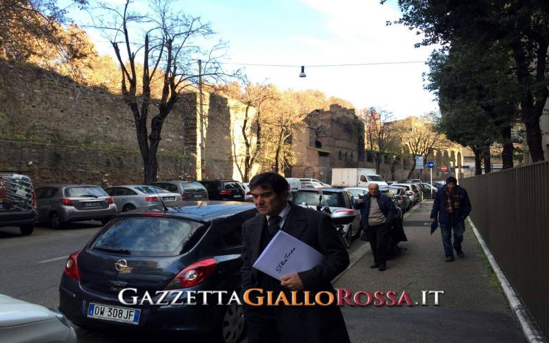 Roma, sollievo Strootman: tolta la squalifica