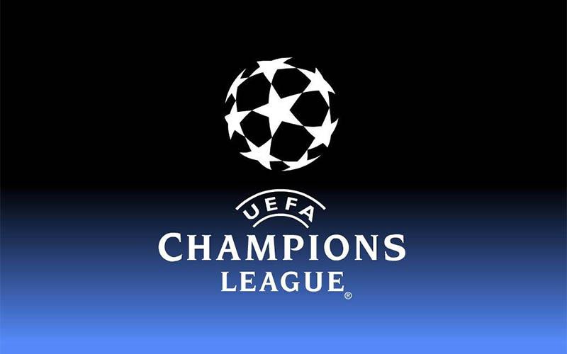 Uefa, dalla stagione 2018/2019 torneranno le quattro italiane in Champions