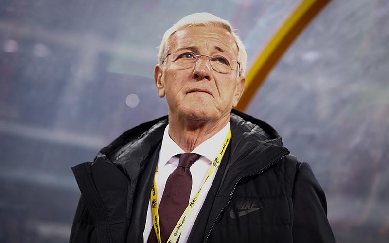Dimissioni Tavecchio/ E nuovo allenatore Italia: oggi l'assemblea federale FIGC (Ultime notizie)