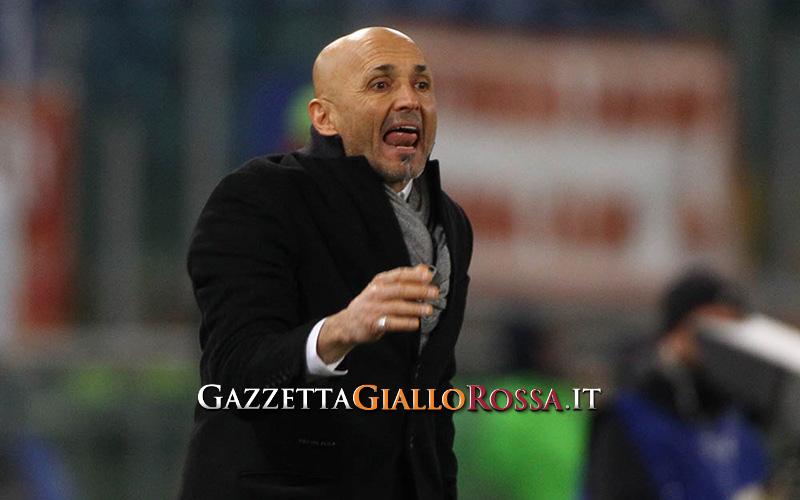 Calciomercato Lille, contatti in corso con la Roma per Gerson