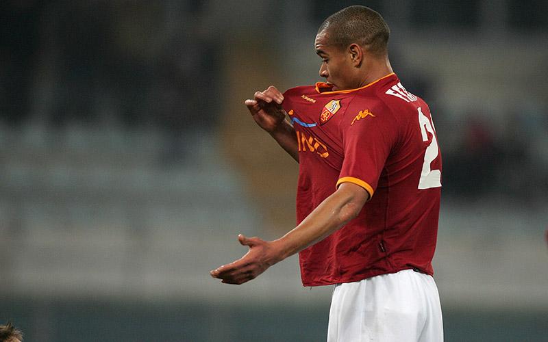 Calciomercato Roma, Spalletti: