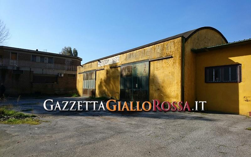 Stadio, Grillo incontra i consiglieri Verso lo stop definitivo al progetto?