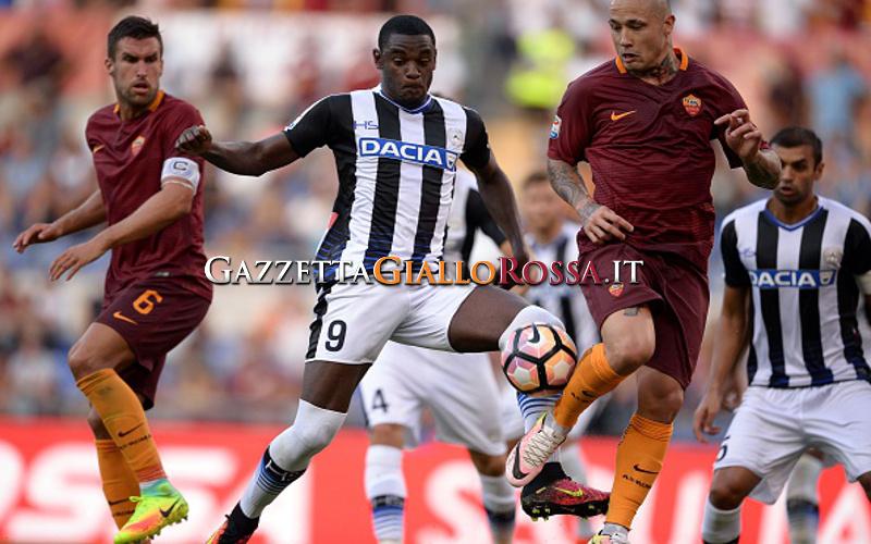 Napoli, accordo con il Sassuolo per Zapata. Poi su Berardi…