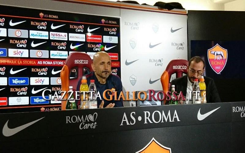 Montella verso la permanenza al Milan: Roma e Juventus defilate