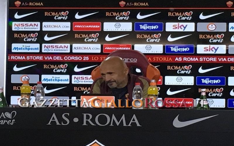 De Rossi l'equilibratore. Con lui la Roma ritrova verticalità e precisione