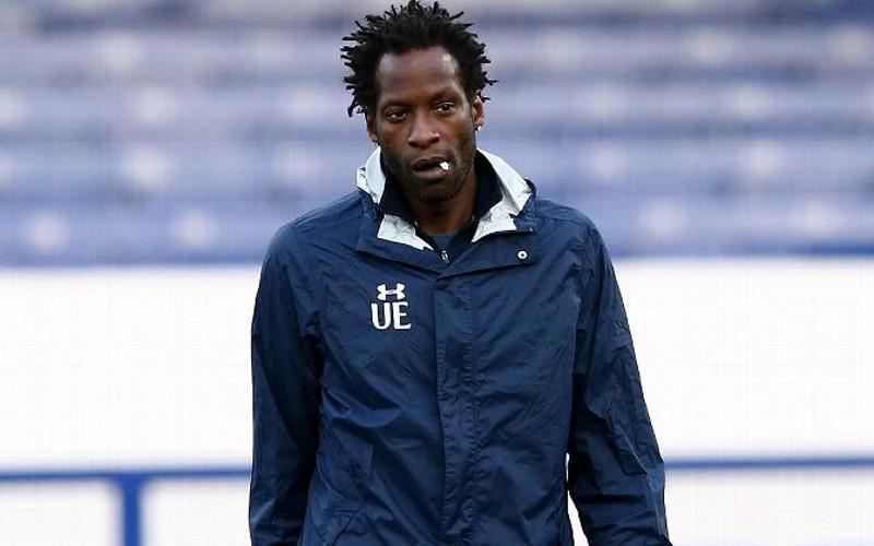 Dramma nel calcio inglese: l'ex Nazionale Ugo Ehiogu muore a 44 anni