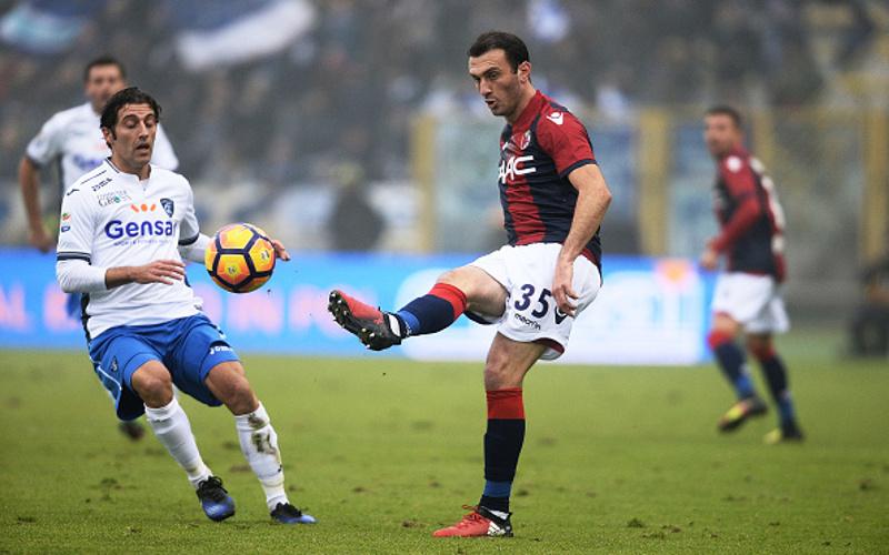 Serie A: Roma, il riscatto a Bologna a 1,40