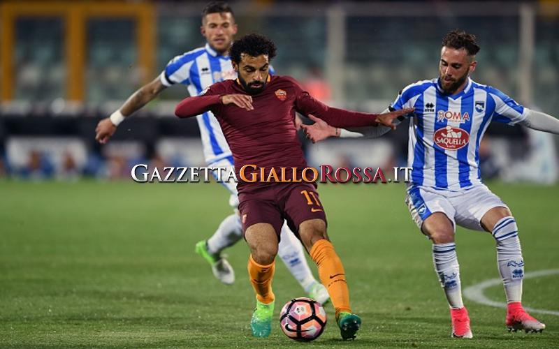 L'Inter 'molla' Berardi. Ora lui vuole la Roma di Di Francesco