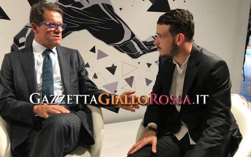 Roma, Florenzi: ''Tornerò soltanto quando starò veramente bene''