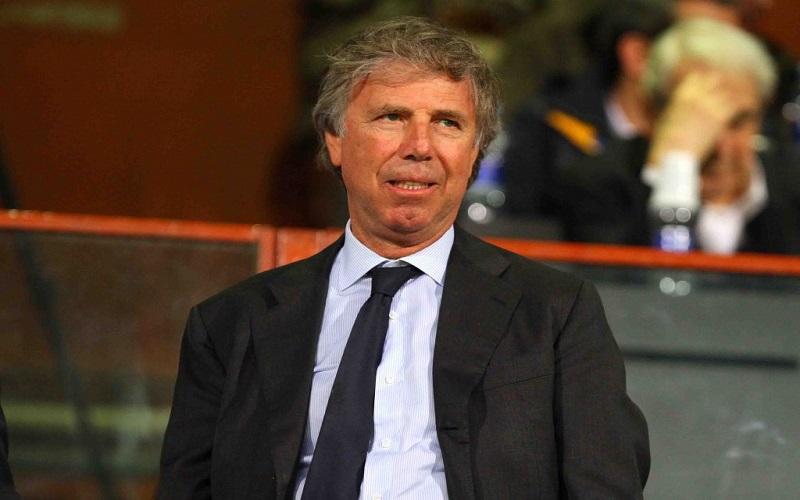 Genoa, Preziosi manda la squadra in ritiro