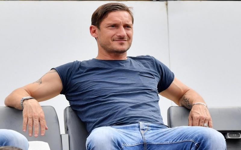 Spalletti: Senza Dzeko manca qualcosa ma con la Juve vogliamo vincere