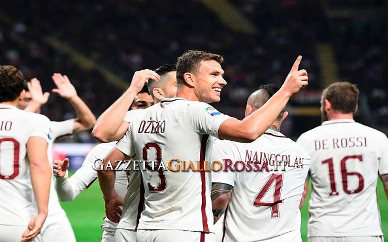 Caso Totti, Pallotta: ''Spalletti ha fatto le scelte giuste''