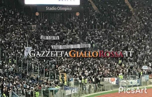 Roma, Totti fa CHIAREZZA sul suo futuro: