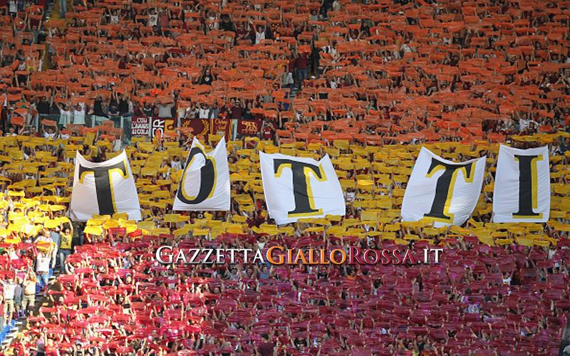 Mercato Inter: Spalletti saluta la Roma, la conferenza stampa