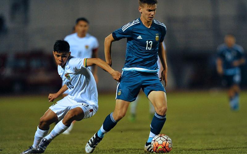 Lucas piace all'Inter, aumenta la concorrenza: spunta la Roma